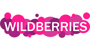 Wildberries-logo.png
